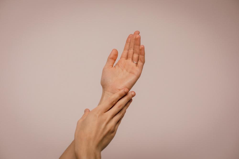 Föryngra din hud med hjälp av ditt eget blod
